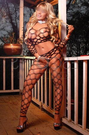 Lomane escort girls in Roseburg & tantra massage